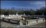 W-2008-03-29 - 0139 - Versailles - Alain Trinckvel.jpg
