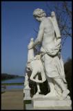 W-2008-03-29 - 0108 - Versailles - Alain Trinckvel-2.jpg