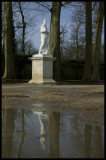 W-2008-03-29 - 0060 - Versailles - Alain Trinckvel.jpg