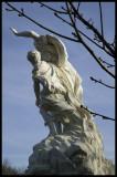 W-2008-03-29 - 0043 - Versailles - Alain Trinckvel.jpg