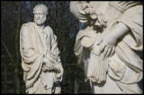 W-2008-03-23 - 0142 - Versailles - Alain Trinckvel.jpg