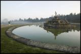 W-2008-02-24 - 0049 - Versailles - Alain Trinckvel.jpg