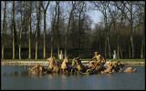 W-2008-03-23 - 0006 - Versailles - Alain Trinckvel.jpg