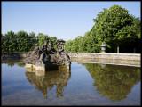 W-2008-05-11 -0461 - Versailles - Alain Trinckvel.jpg