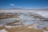 W-2009-08-19 -2343- Atacama - Alain Trinckvel.jpg