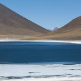 W-2009-08-19 -0654- Atacama - Alain Trinckvel.jpg