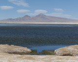 W-2009-08-19 -2371- Atacama - Alain Trinckvel.jpg