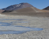 W-2009-08-19 -2061- Atacama - Alain Trinckvel.jpg