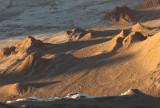 W-2009-08-19 -1490- Atacama - Alain Trinckvel.jpg