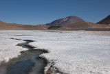 W-2009-08-19 -2077- Atacama - Alain Trinckvel.jpg
