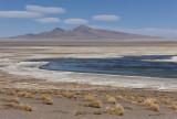 W-2009-08-19 -2405- Atacama - Alain Trinckvel.jpg
