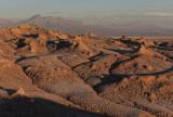 W-2009-08-19 -2556- Atacama - Alain Trinckvel.jpg