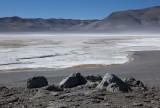 W-2009-08-19 -2131- Atacama - Alain Trinckvel.jpg
