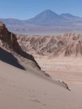 W-2009-08-19 -1757- Atacama - Alain Trinckvel.jpg
