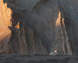 W-2009-08-19 -1493- Atacama - Alain Trinckvel.jpg