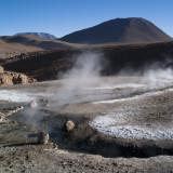 W-2009-08-19 -0904- Atacama - Alain Trinckvel.jpg