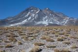 W-2009-08-19 -0500- Atacama - Alain Trinckvel.jpg