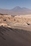 W-2009-08-19 -0101- Atacama - Alain Trinckvel.jpg