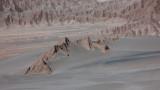 W-2009-08-19 -1729- Atacama - Alain Trinckvel.jpg