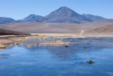 W-2009-08-19 -1152- Atacama - Alain Trinckvel.jpg