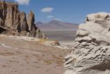 W-2009-08-19 -2306- Atacama - Alain Trinckvel.jpg