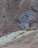 W-2009-08-19 -1884- Atacama - Alain Trinckvel.jpg
