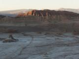 W-2009-08-19 -1497- Atacama - Alain Trinckvel.jpg