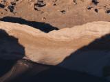 W-2009-08-19 -1475- Atacama - Alain Trinckvel.jpg