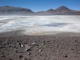 W-2009-08-19 -2143- Atacama - Alain Trinckvel.jpg