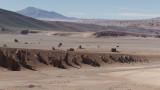 W-2009-08-19 -2184- Atacama - Alain Trinckvel.jpg