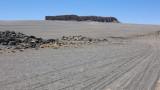 W-2009-08-19 -2219- Atacama - Alain Trinckvel.jpg