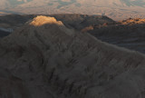 W-2009-08-19 -2565- Atacama - Alain Trinckvel.jpg