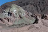 W-2009-08-19 -1910- Atacama - Alain Trinckvel.jpg