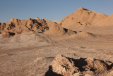 W-2009-08-19 -1426- Atacama - Alain Trinckvel.jpg
