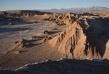 W-2009-08-19 -1460- Atacama - Alain Trinckvel.jpg