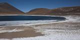 W-2009-08-19 -0619- Atacama - Alain Trinckvel.jpg