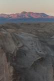 W-2009-08-19 -1559- Atacama - Alain Trinckvel.jpg