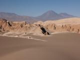 W-2009-08-19 -0117- Atacama - Alain Trinckvel.jpg