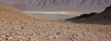 W-2009-08-19 -2425- Atacama - Alain Trinckvel.jpg