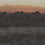 W-2009-08-19 -1523- Atacama - Alain Trinckvel.jpg