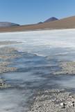 W-2009-08-19 -2064- Atacama - Alain Trinckvel.jpg