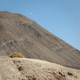 W-2009-08-19 -1878- Atacama - Alain Trinckvel.jpg