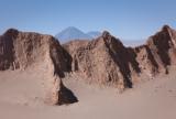 W-2009-08-19 -1746- Atacama - Alain Trinckvel.jpg