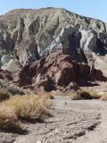 W-2009-08-19 -1854- Atacama - Alain Trinckvel.jpg