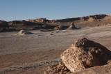 W-2009-08-19 -1424- Atacama - Alain Trinckvel.jpg