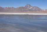 W-2009-08-19 -2087- Atacama - Alain Trinckvel.jpg