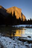 W-2011-02-09-0014- Yosemite -Photo Alain Trinckvel.jpg