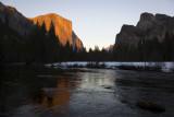 W-2011-02-09-0058- Yosemite -Photo Alain Trinckvel.jpg