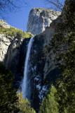 W-2011-02-09-0255- Yosemite -Photo Alain Trinckvel.jpg