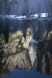 W-2011-02-09-0545- Yosemite -Photo Alain Trinckvel.jpg